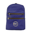 Backpack Gooc - Jeff -