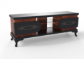 TV STAND By GRANDD INDUSTRIES