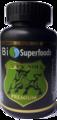 Black Bull Premium 60cápsulas x 500 mg
