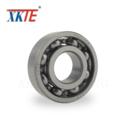 托辊轴承输送机专用轴承工厂XKTE