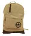 Backpack Gooc Coti -