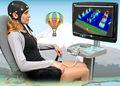生物反馈和神经反射设备