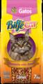 BIFFÊ CAT -