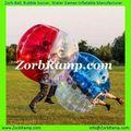 Bubble Ball Soccer, Human Bubble Ball, Bubble Suit -