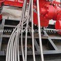 Bop Liquid Control Hose/ Bop Well Control Hose Assembly