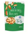 Raw Brazil Nuts Gluten Free