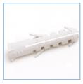 Conventional Nylon Wall Anchor