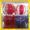 Bumper Ball, Futebol Zorb, Body Zorbing, Zorb Futebol, Bola Loopy, Futebol Bolha -