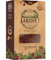 咖啡ABOVE®咖啡250克 Coffee in grains -