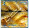 耐磨耐用chnmix绳