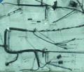 Vehículo eléctricos suministro y sistemas de control -