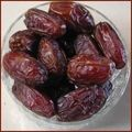 Comprar barato Sweet Dates melhor preço