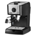 DeLonghi EC155M Espresso Machine