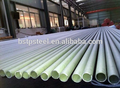 253MA S30815 Stainless Steel Seamless Pipe/tube -