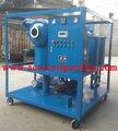 移动变压器油净化器机制造商