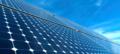 Solar power system -