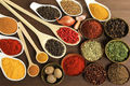 HERBS, SPICES, SEASONINGS, BROTHS, MACHINES, PARTS, CHEMICALS, AGROCHEMICALS, FEED, PET SHOP, COMMODITIES, ANINAL SEMEN, GENETIC MATERIAL, RAW COFFEE, COFFEE, ROASTED COFFEE, GRAINS GOURME -