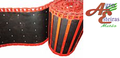CONVEYOR BELTS FOR CALCARY DISTRIBUTORS AND FERTILIZERS