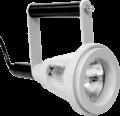 anti-explosive Luminaire - EX-D / RL-M111 -