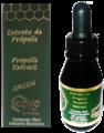 Propolis extract 30 ml