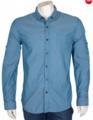 LUXURY Formal shirt for MEN