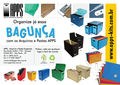 Files And Office Supplies -