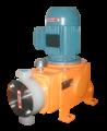 Metering Pump DDD