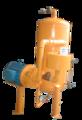 液体环压缩机