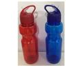 Botella de plástico - MBT-nuevo