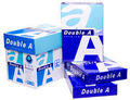 Grado A 80GSM / 70gsm A4 Papel de oficina / del papel de copia -