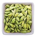 Organic green cardamom Best price