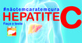 Early detection campaign Hepatitis C
