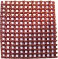 high silica fiberglass mesh filter for casting industry - Machinery & Equipment
