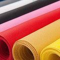 Hot Selling Fashion Design polypropylene PP non woven fabric -