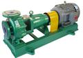 Hydrofluoric Acid Transfer Chemical Centrifugal Pump