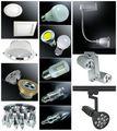 LED Commercial llumination Lights