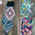 Legging pants fitness, fitness, fitness fashion-Promotion-prompt delivery