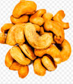 Nueces de anacardo