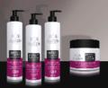 头发再生的深层治疗-冲击系统治疗