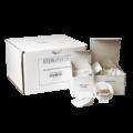 Kato Katz Kit -- 500 Tests Per Box -