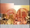 Non-Ferrous Metals -