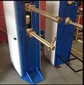 改革焊接机