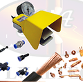 Spare parts -