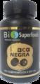 Maca negra 100 tabletas masticables x 820 mg