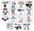 悬挂, 刹车, 配件, 弹簧, 手电筒, 前照灯, 阀门, 压缩机, 塑料, 保险杠, 排气
