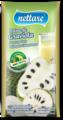 Polpa de Graviola / Soursop pulp