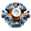 RL-OB180 LED/ RL-OB900