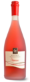 ITALIAN SPARKING WINE ROSE ORGANIC (PHILOMENE)