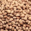 Alta qualidade pistache NUTS RAW com o melhor preço