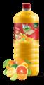 Pura Fruit Juice